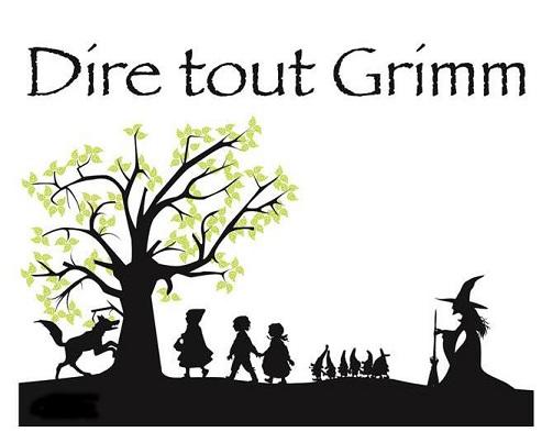 © Dire Tout Grimm