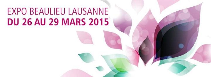 Image copyright Mednat, Lausanne