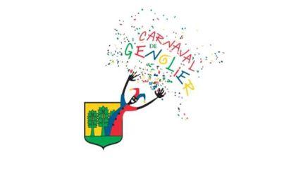 © Carnaval de Genolier (VD)