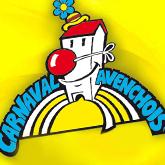 © Carnaval Avenchois