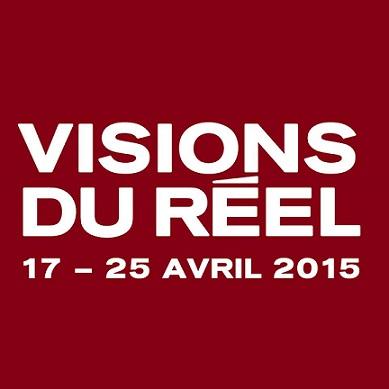 © Visions du Réel International Film Festival, Nyon