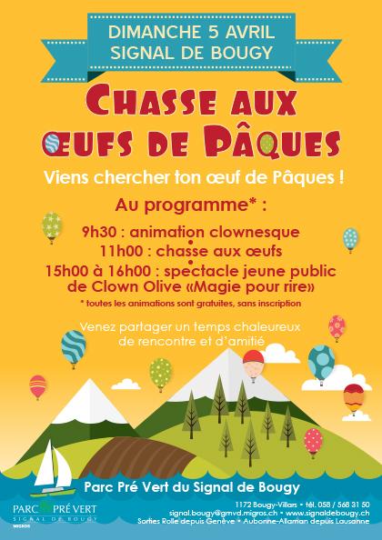 free rencontre france