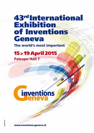 Inventions-geneva.ch © 2015