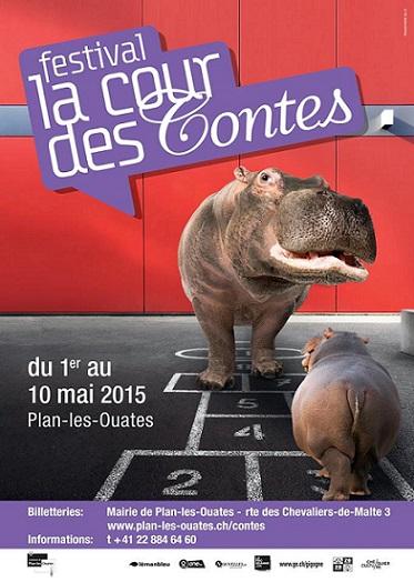 © Commune de Plan-les-Ouates