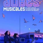 © 2015 Aubes Musicales Bains des Pâquis