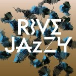 © 2015 Rive Jazzy Festival, Nyon