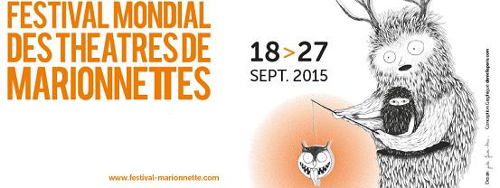 Copyright © 2015 Festival Mondial des Théâtres de Marionnettes. Tous droits réservés.