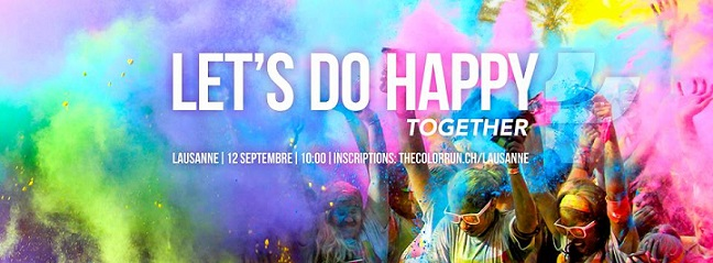 © 2011-2015 The Color Run™ Switzerland - All rights reserved.