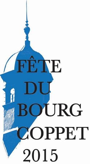 Fête du Bourg de Coppet © Marie Kolly
