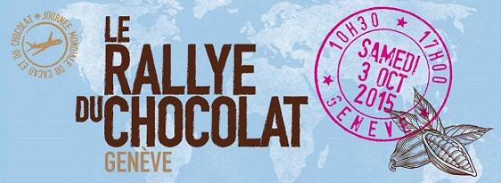 © Copyright 2015 Salon des Chocolatiers sàrl
