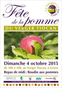 fete-pomme-2015-212x300