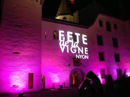 © 2015 Fête de la Vigne