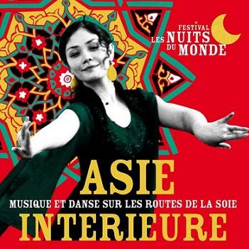 © 2015 Festival les Nuits du Monde - adem.ch