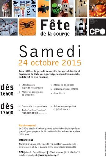 © 2008-2010, Centre Pluriculturel et social d'Ouchy. Tous droits réservés.