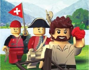 © 2015 Fondation pour l'histoire des Suisses dans le Monde
