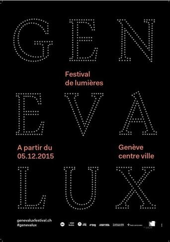 © 2015 Ville de Genève