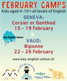 keyenglishschool