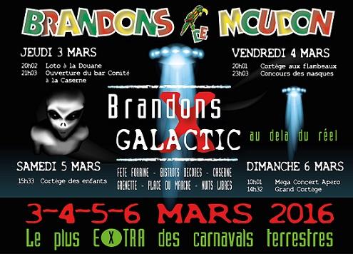 © 2016 Brandons de Moudon