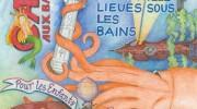 © 2015 Bains des Pâquis