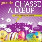 2014_chasse_à_loeuf-438x620