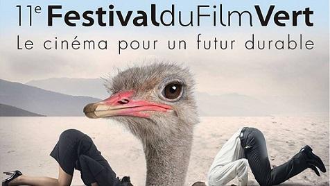 © 2016 Festival du Film Vert