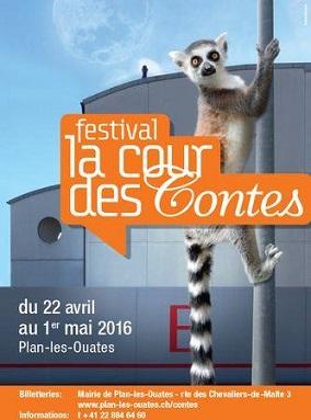 © 2016 Commune de Plan-les-Ouates