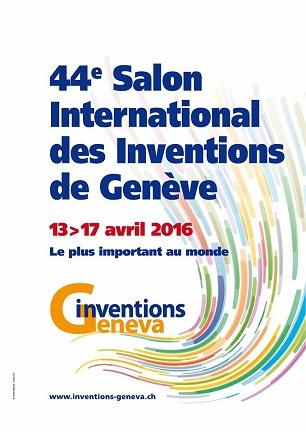 Inventions-geneva.ch © 2016