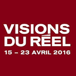 © Visions du Réel International Film Festival, Nyon