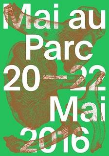 Mai au Parc © 2016, Ville de Lancy, tous droits réservés