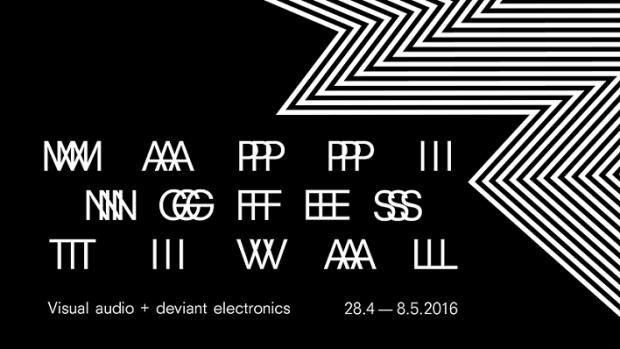 © 2016 Mapping Festival Geneva