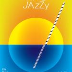 © 2016 Rive Jazzy Festival, Nyon