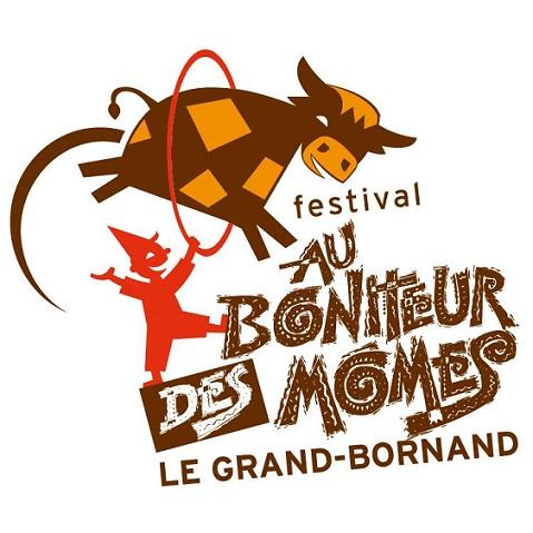 © Festival Au Bonheur des Mômes, Le Grand Bornand (France)