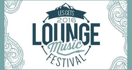 © 2016 Lounge Music Festival - Les Gets