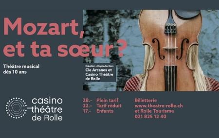 © 2016 Casino Théâtre de Rolle - Tous droits réservés