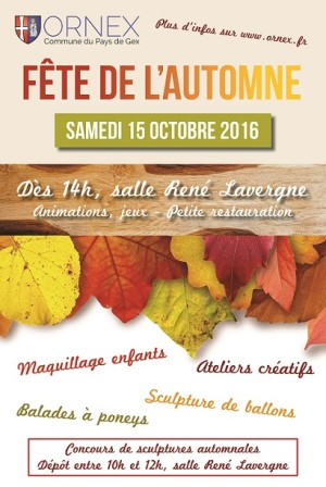 600-affiche-clear-channel-fete-de-lautomne-site