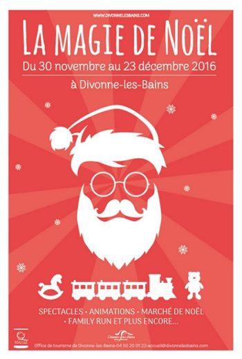 © 2016 Office de tourisme Divonne-les-Bains