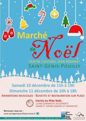 Copyright © 2015 Office de Tourisme de Saint-Genis, tous droits réservés