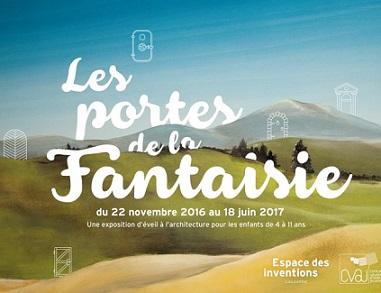 © 2017 Espace des Inventions, Lausanne