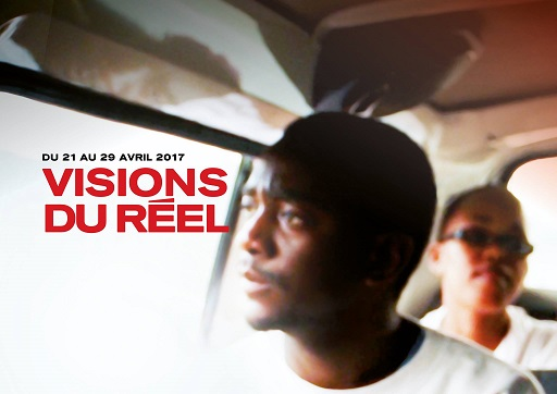© 2017 Visions du Réel International Film Festival, Nyon